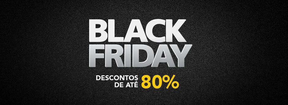 ba4145cae4340 Black Friday no Riopreto Shopping