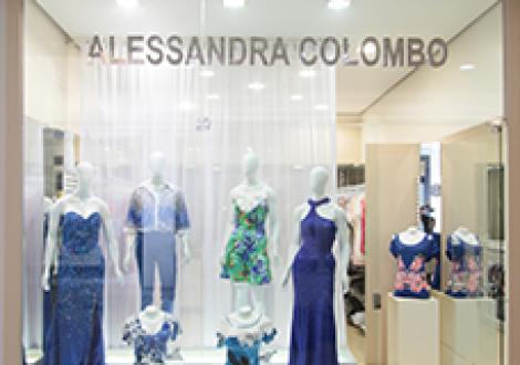 f23f1e711 Alessandra Colombo Rio Preto