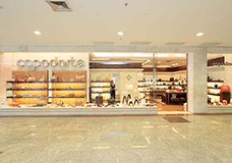 27070831b Capodarte Rio Preto | Rio Preto Shopping