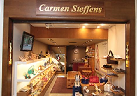 a5f9cce45 Carmen Steffens Rio Preto | Rio Preto Shopping