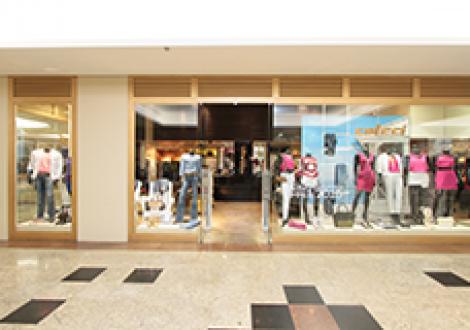 040693e4f842e Colcci Rio Preto   Rio Preto Shopping
