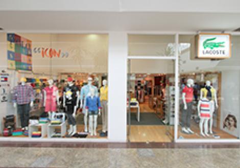 b205ce2dbb35d Icon Rio Preto   Rio Preto Shopping