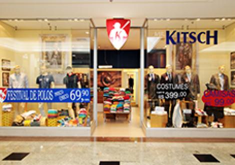 Mr. Kitsch  VESTUÁRIO MASCULINO ... c9f0e593b6f