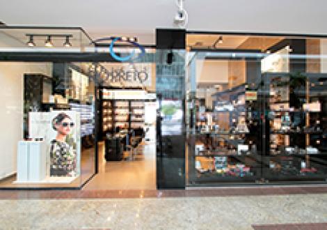 e90fcd157677a Óticas Rio Preto Rio Preto   Rio Preto Shopping