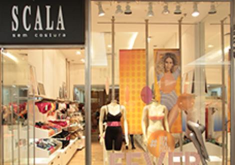 12996918e Rio Preto Shopping Center.