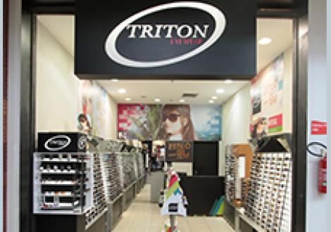 3fc5ae75c0d03 Triton eyewear Rio Preto   Rio Preto Shopping