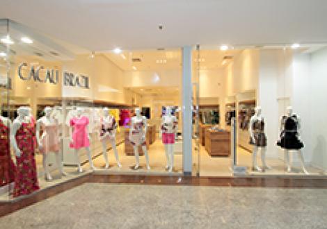 228f562d6cd12 Cacau Brazil Rio Preto   Rio Preto Shopping