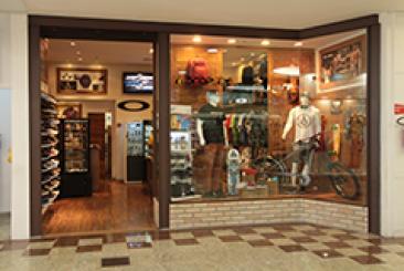 7a8a2b01a Colcci Rio Preto | Rio Preto Shopping