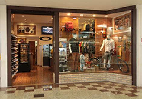 4ff33e32271a8 DropSide Rio Preto   Rio Preto Shopping