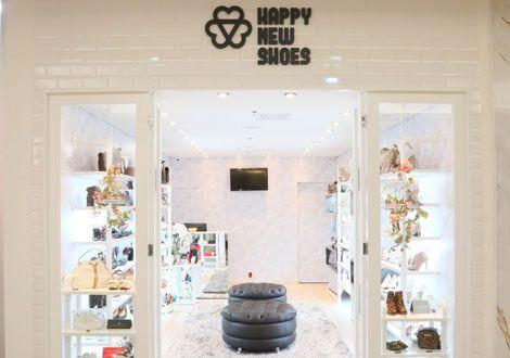 3f30d0e35 Happy New Shoes Rio Preto | Rio Preto Shopping