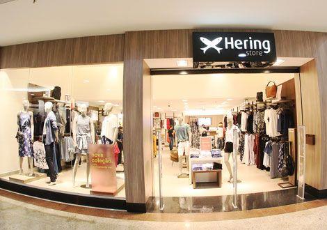 bb47cfcee276c Hering Rio Preto   Rio Preto Shopping