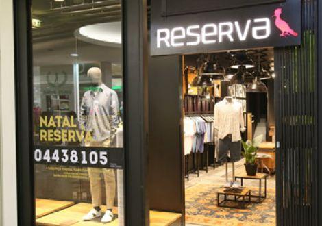Reserva Rio Preto  0a671001acb